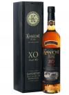 Kanichè Rum Xo Extra Old