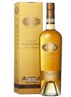 Cognac Ambre