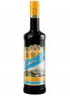 Amaro dell'Etna