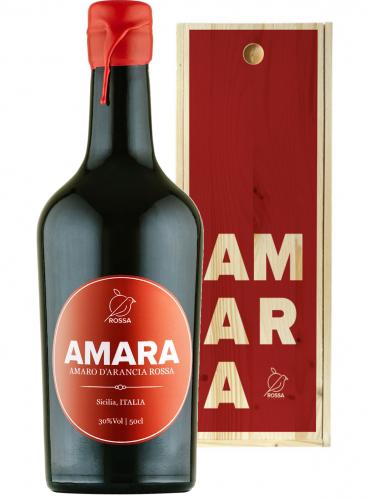 Amara Jèroboam