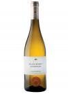 Chardonnay Branciforte