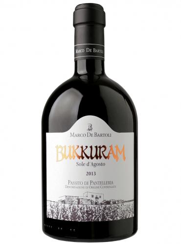 Bukkuram