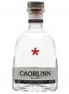 Caorunn Scottish Gin Small Batch