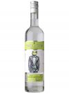 Vodka Froggy B Organic