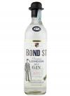Bond Street London Dry Gin