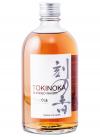 Tokinoka Whisky Blended