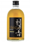 Tokinoka Whisky Black