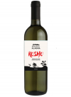 Kosho (Sushi wine)