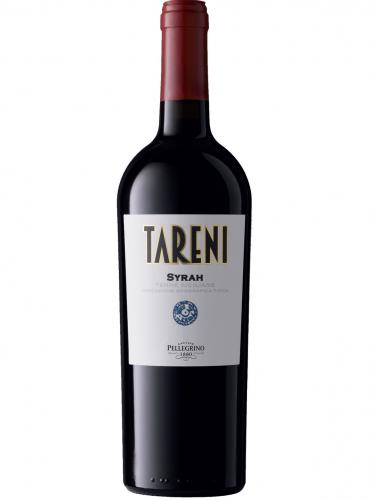 Syrah Tareni