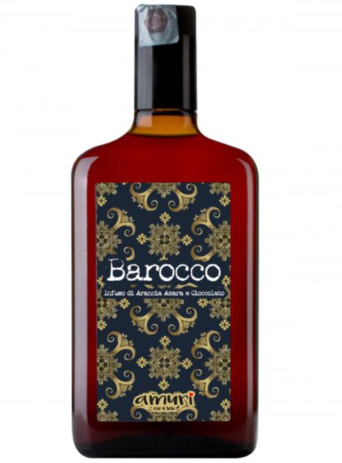 Amaro Barocco