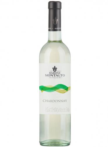 Chardonnay Acquerello
