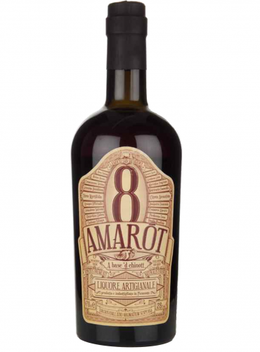 Amaròt