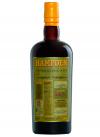 The Hampden Estate Distillery