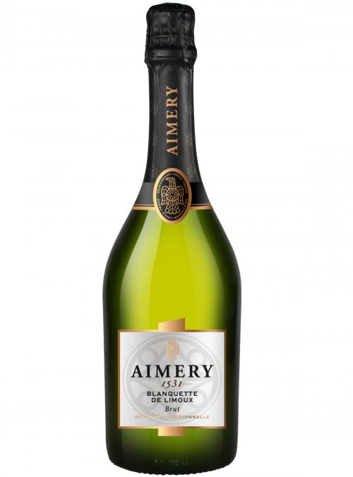 Aimery Brut