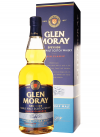 Glen Moray Peated Single Malt Scotch Whisky