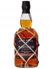 Rum Grand Anejo Plantation