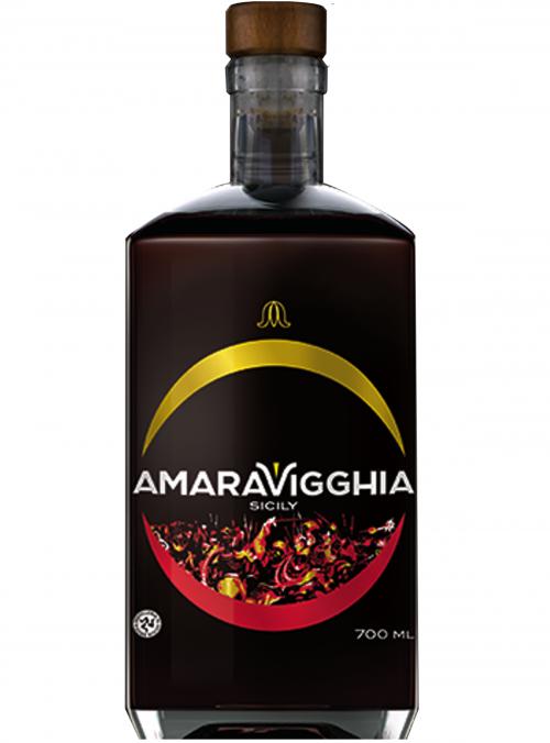 Amaravigghia