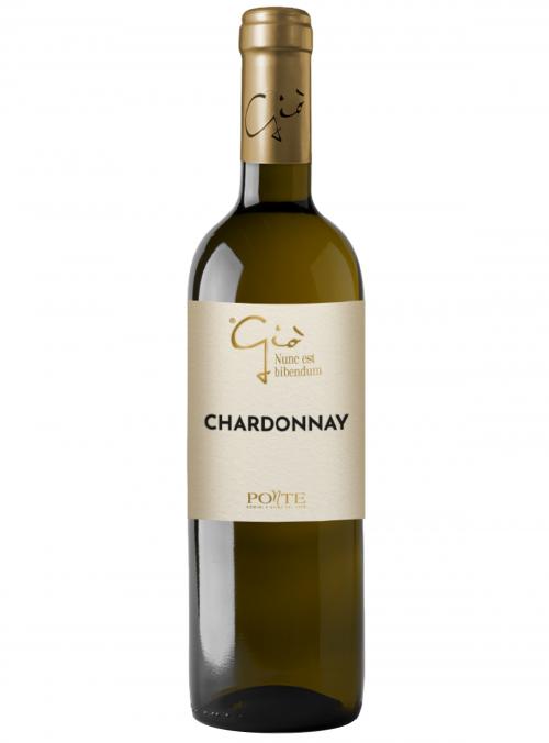 Chardonnay Linea Giò