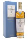 Macallan Fine Oak 18 Years Old Highland