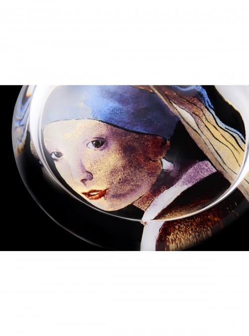 Decant'Art Jan Vermeer
