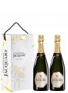 Champagne Mosaique