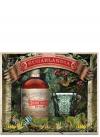 Rum Don Papa 7 anni