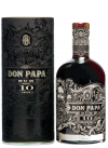 Don Papa 10