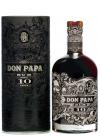 Rum Don Papa 10