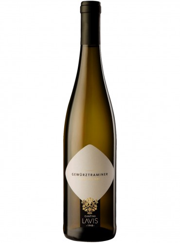 Gewürztraminer