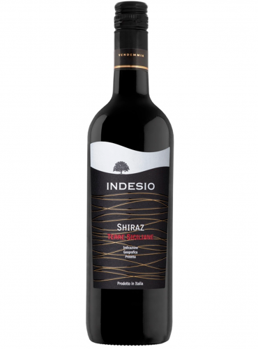 Indesio Shiraz