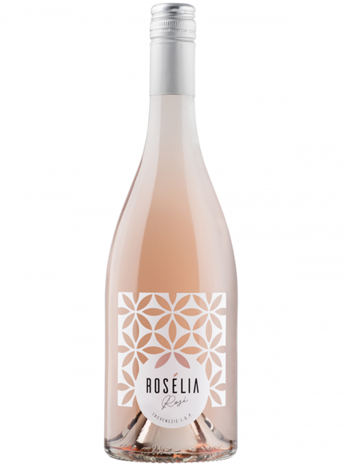 Rosélia Rosé