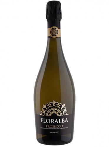 Floralba Prosecco