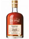 Rum Vieux Agricole