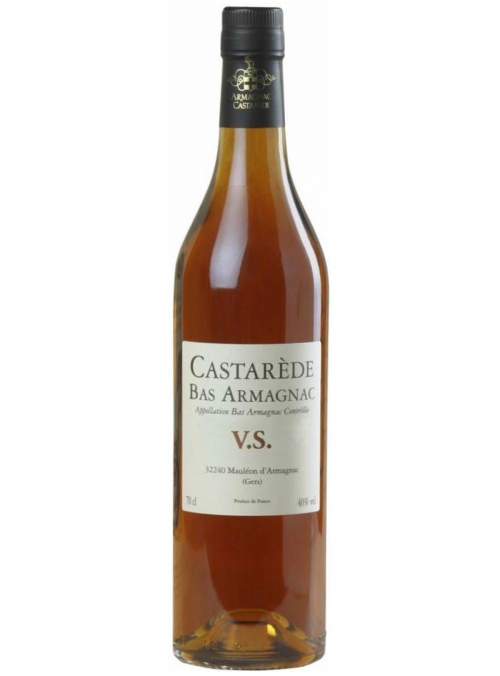 Bas Armagnac V.S.