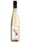 Vin d'Alsace Sushi