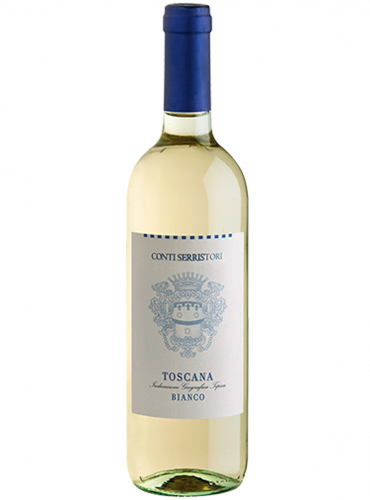 Bianco di Toscana
