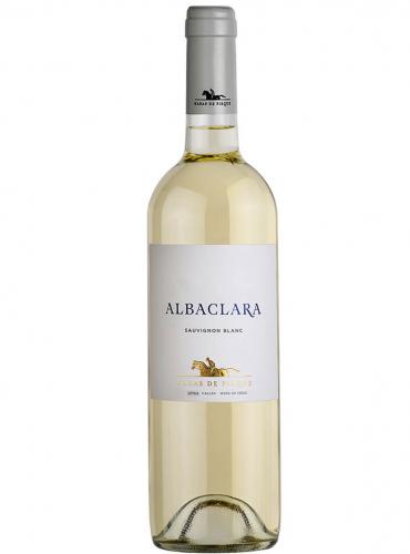 Albaclara