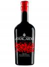 Amacardo Red