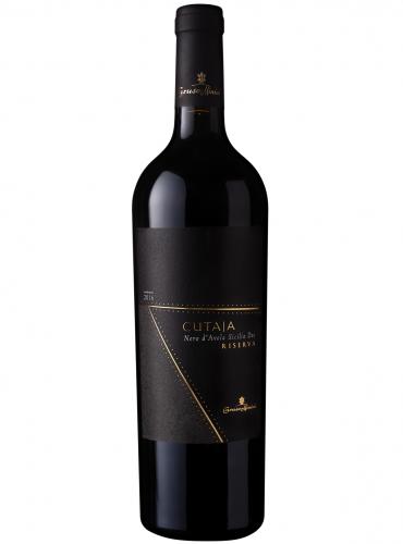 Cutaja riserva 2016