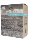 Chardonnay Winebox