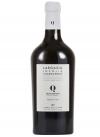 Largasia Inzolia - Chardonnay