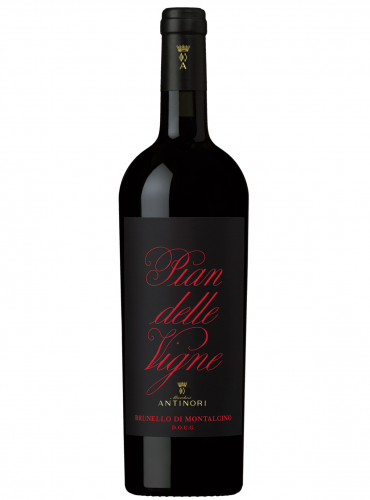 Pian delle Vigne Brunello di Montalcino