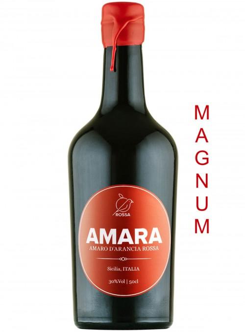 Amara Magnum