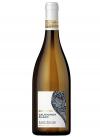 Ohh! Poitou Sauvignon Blanc