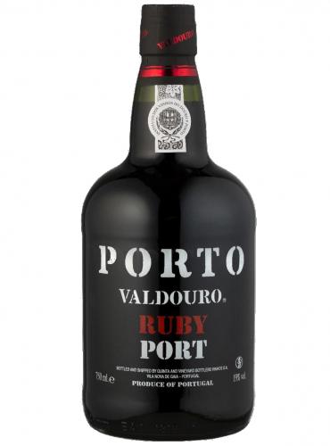Porto Ruby