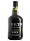 Porto Tawny