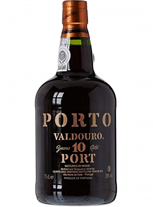 Porto Tawny 10 Years Old