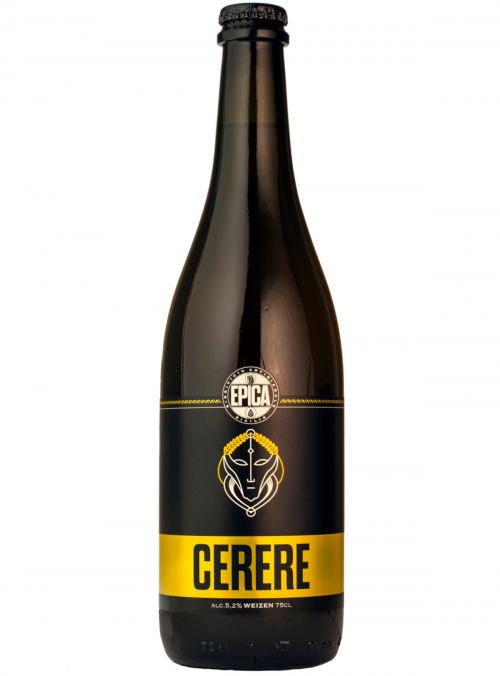 Cerere 75 cl