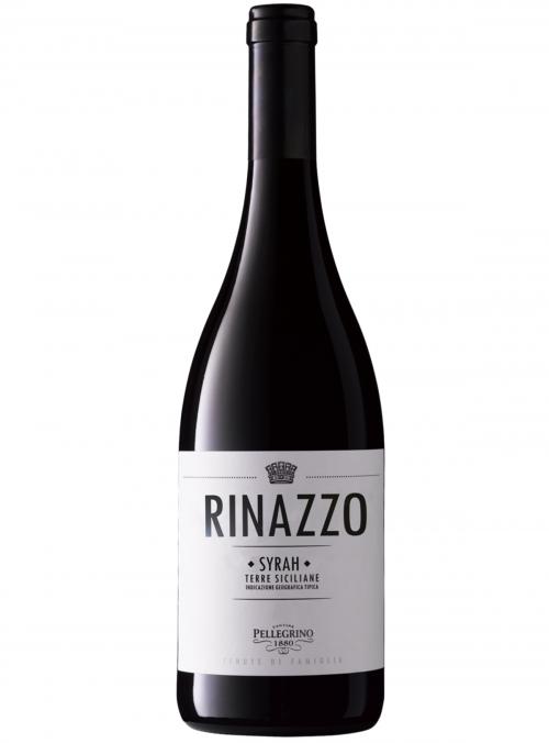 Rinazzo