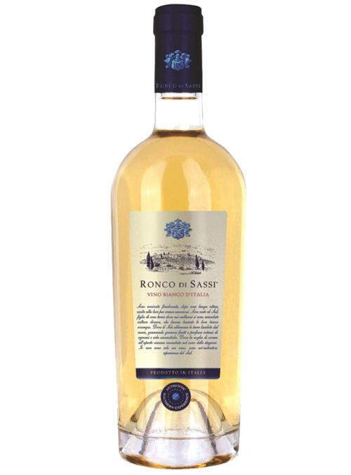 Bianco d'Italia Cuvée